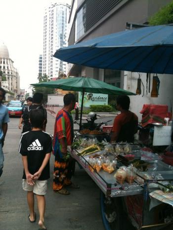 Thai+17_convert_20100827124312.jpg