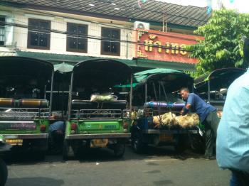 Thai+20_convert_20100827124424.jpg