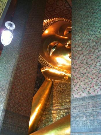 Thai+23_convert_20100828204151.jpg