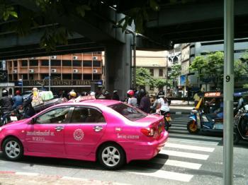 Thai+29_convert_20100827124454.jpg
