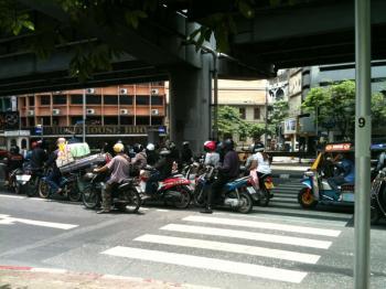 Thai+30_convert_20100827124516.jpg