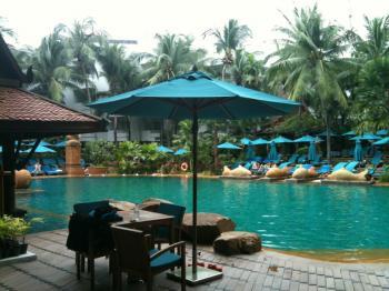 Thai+55_convert_20100830103016.jpg