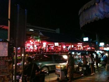 Thai+63_convert_20100827124759.jpg