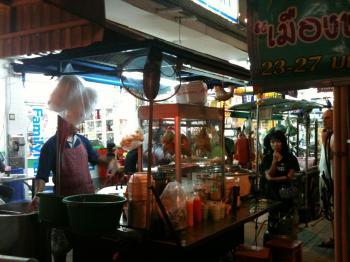 Thai+64_convert_20100827124834.jpg