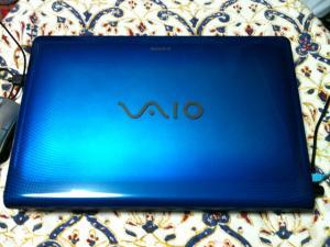 VAIO1.jpg