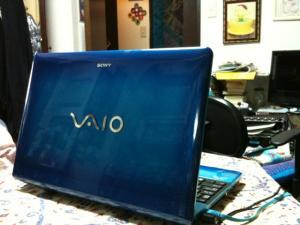 VAIO2.jpg