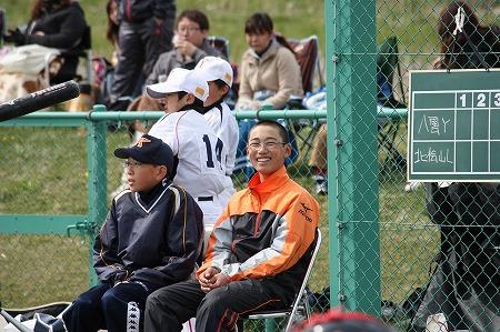2011-5-15-練習試合②-140