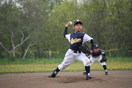 2011-5-28-練習試合③-172
