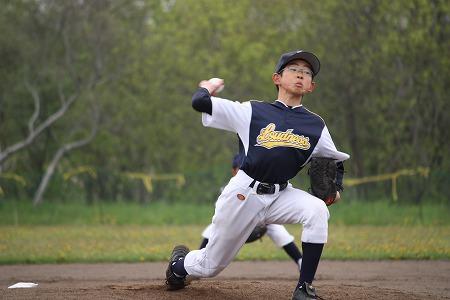 2011-5-28-練習試合③-022