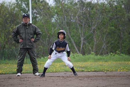 2011-5-28-練習試合③-107