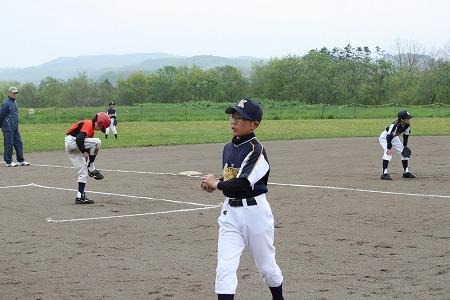 2011-5-28-練習試合③-018