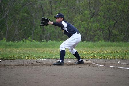 2011-5-28-練習試合③-034