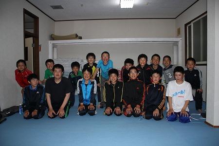 2011-5-28-合宿-002