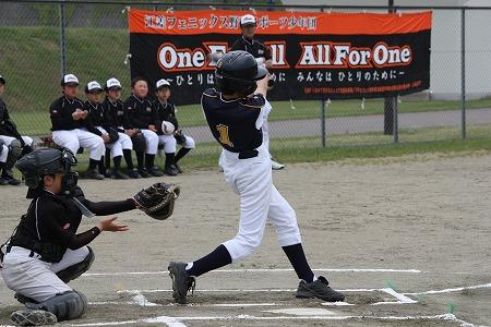 2011-6-11-練習試合④-009