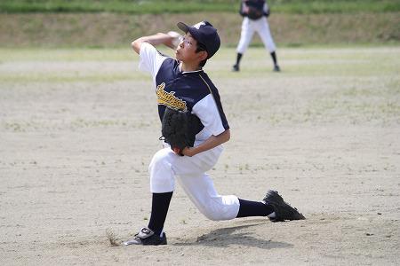 2011-6-11-練習試合④-085