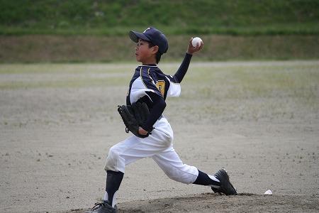 2011-6-11-練習試合④-141