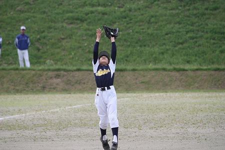 2011-6-11-練習試合④-057