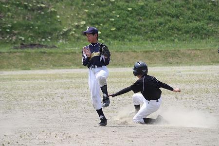 2011-6-11-練習試合④-104