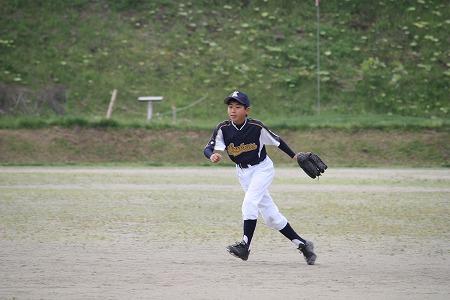 2011-6-11-練習試合④-056