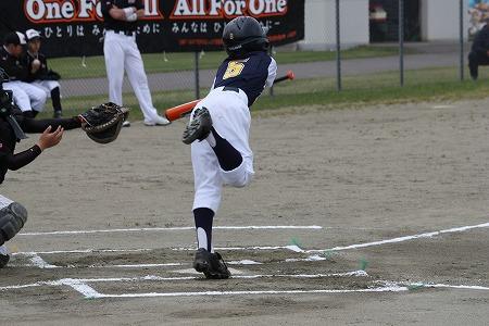 2011-6-11-練習試合④-013