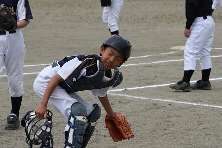 2011-6-11-練習試合④-047