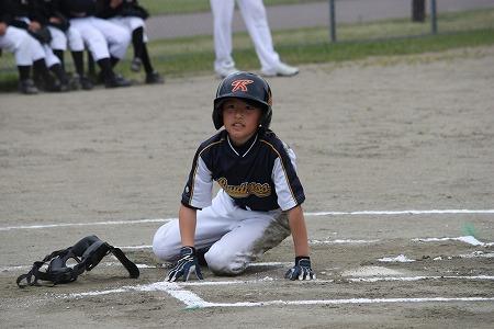 2011-6-11-練習試合④-014
