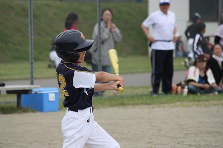 2011-6-11-練習試合④-198