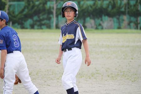 2011-6-11-練習試合④-199