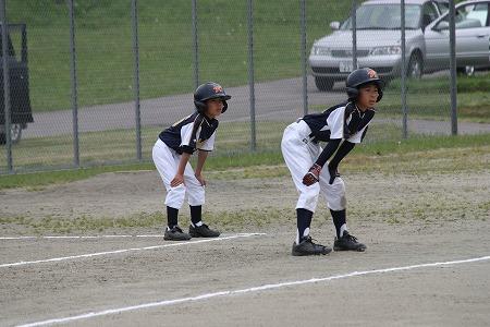2011-6-11-練習試合④-156