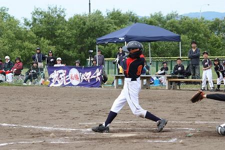 2011-6-26-ホクレン旗②-100