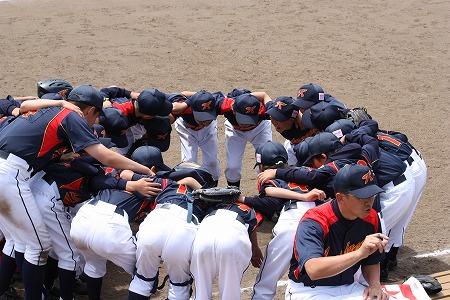 2011-6-26-ホクレン旗②-136