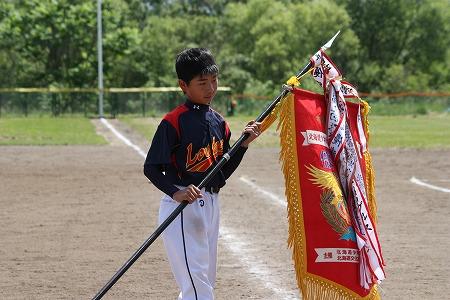 2011-6-26-ホクレン旗②-269