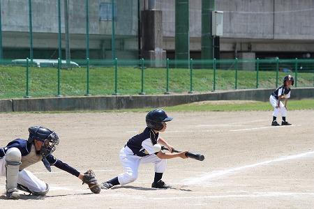 2011-7-2-練習試合⑥-054