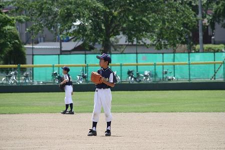 2011-7-2-練習試合⑥-023