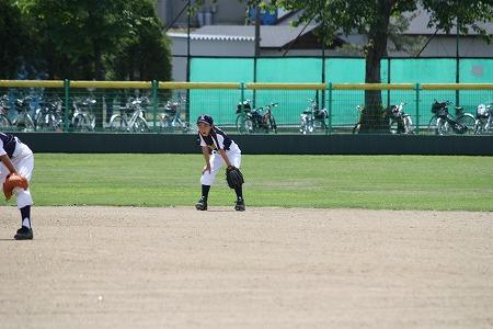 2011-7-2-練習試合⑥-028
