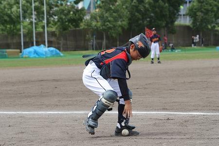 2011-7-23-道新杯-191