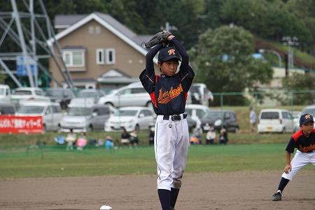 2011-7-23-道新杯-130