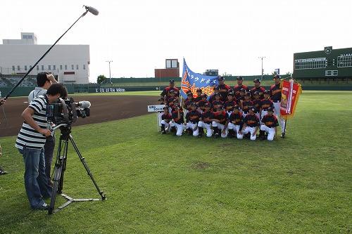 2011-7-30-ホクレン旗全道②-020
