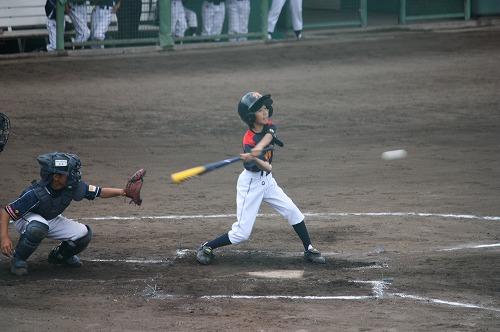 2011-7-30-ホクレン旗全道③-146