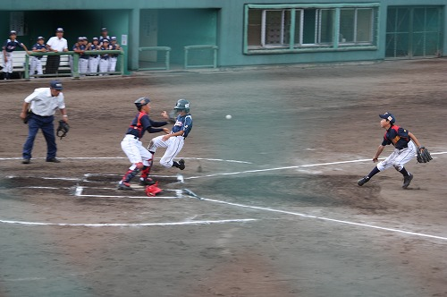 2011-7-30-ホクレン旗全道③-122