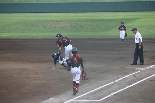 2011-7-30-ホクレン旗全道③-104