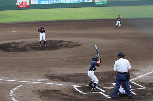 2011-7-30-ホクレン旗全道③-097