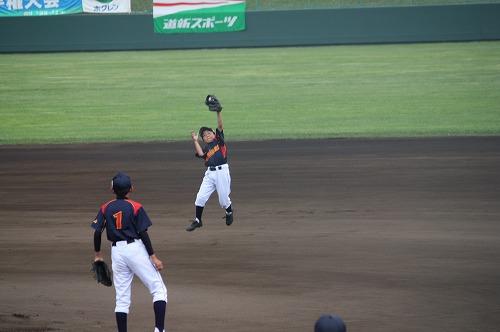 2011-7-30-ホクレン旗全道③-098