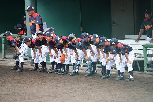 2011-7-30-ホクレン旗全道③-176