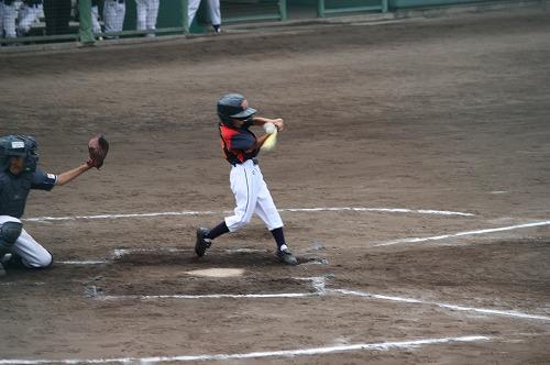 2011-7-30-ホクレン旗全道③-165