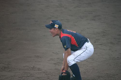 2011-7-30-ホクレン旗全道③-152