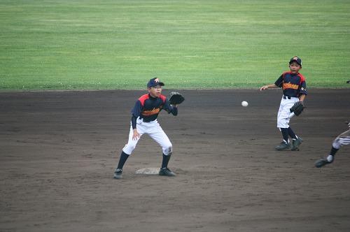 2011-7-30-ホクレン旗全道③-192