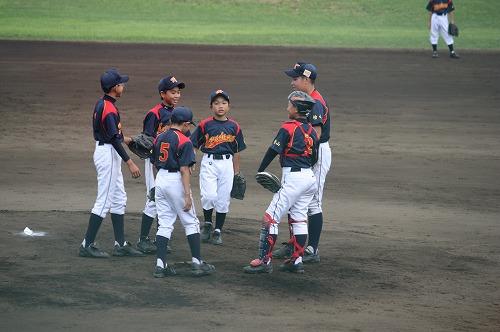 2011-7-30-ホクレン旗全道③-196