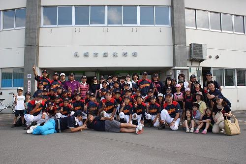2011-7-30-ホクレン旗全道③-445
