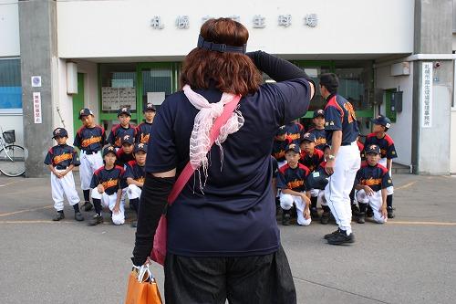 2011-7-30-ホクレン旗全道③-433